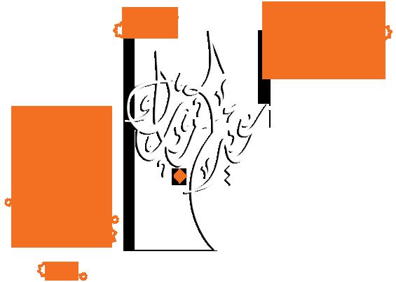 عيدكم مبارك 1441هـ Eid Mubarak