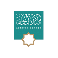 Al-Noor Center