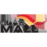Olas Mall