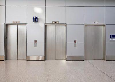 Passenger Elevator (4)