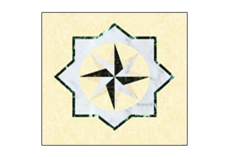 Rubber Floor - 501009