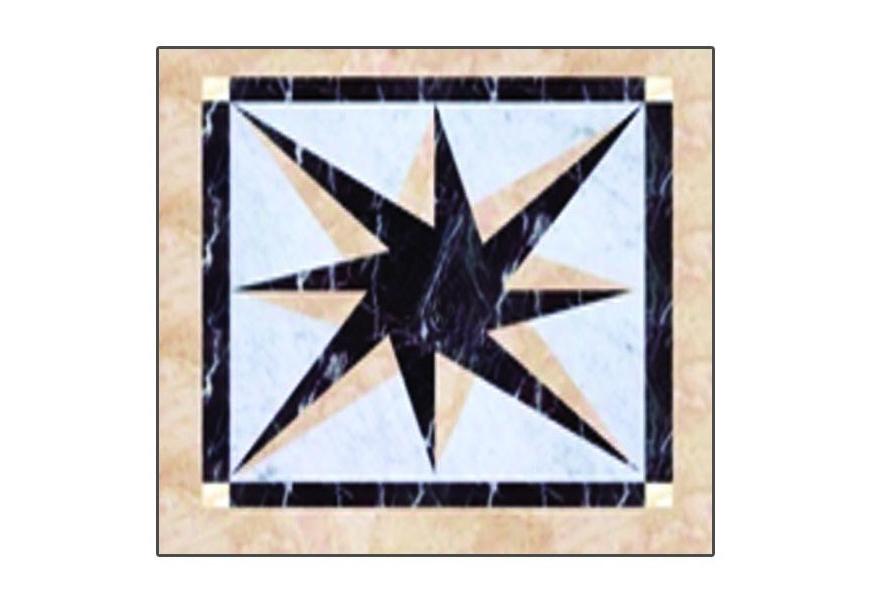 Rubber Floor - 501011