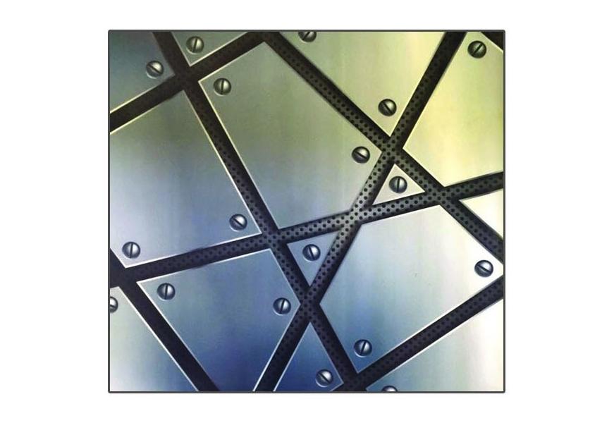 Rubber Floor - 501221