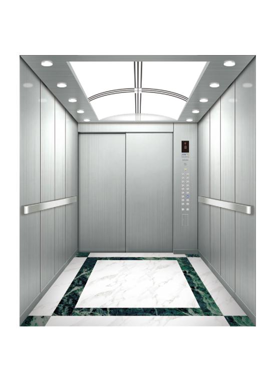 مصعد مستشفيات HD-B01