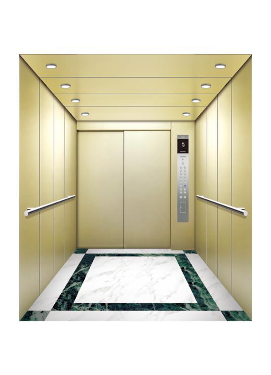 مصعد مستشفيات HD-B02