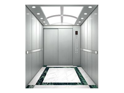 مصاعد المستشفيات Hospital Elevators