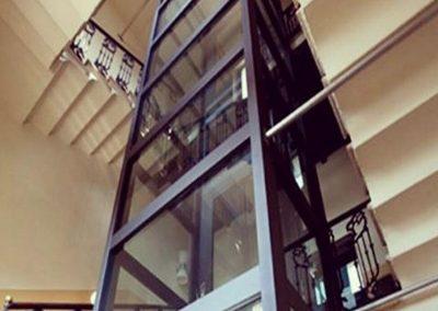 Elevator Towers (1)