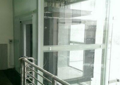 Elevator Towers (5)