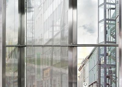 Elevator Towers (6)