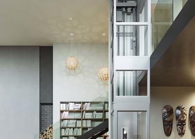 Home Lift (4)