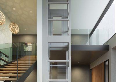 Home Lift (5)