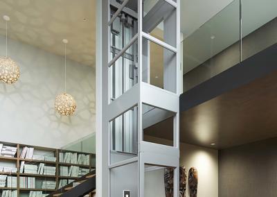 Home Lift (6)